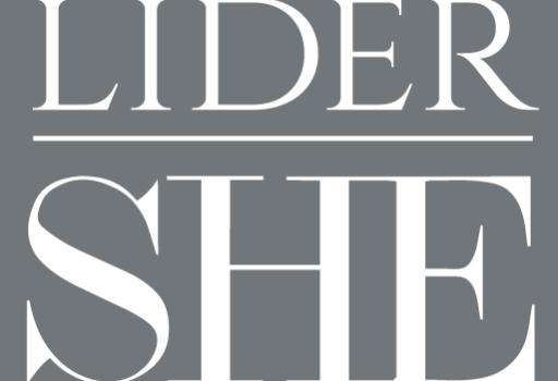 Trwa rekrutacja na Studia Podyplomowe APK LiderShe (IV edycja)