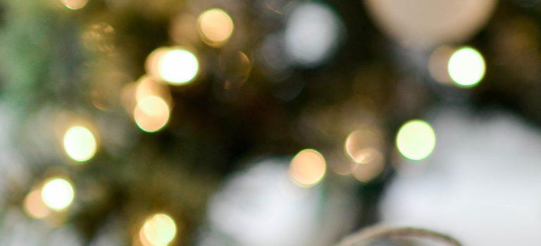 Życzenia świąteczne…